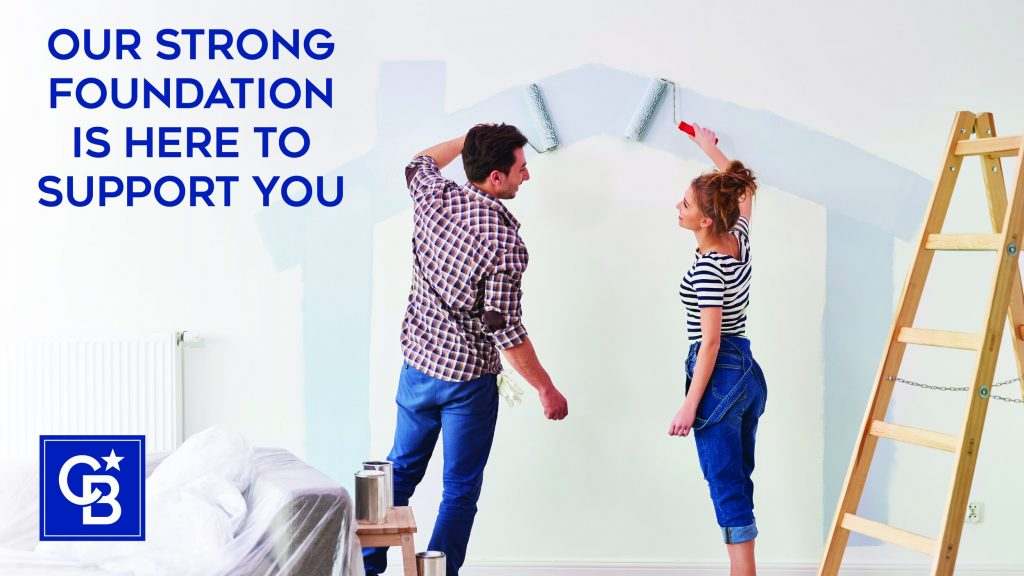 Strong+Foundation_2_1920x1080